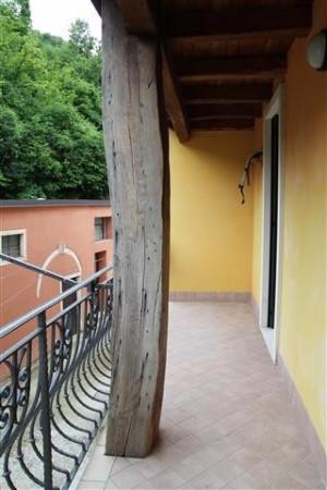 Appartamento  in Affitto a Arcugnano