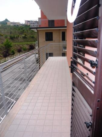 Appartamento in vendita a Cupra Marittima, 3 locali, prezzo € 98.000 | Cambio Casa.it