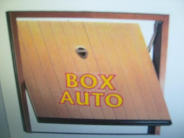 Box / Garage in vendita a Torino, 9999 locali, zona Zona: 7 . Santa Rita, prezzo € 26.000 | Cambio Casa.it