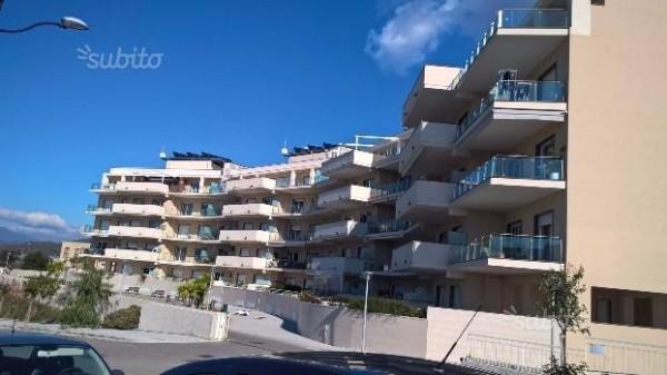 Bilocale Salerno Via Brignano Inferiore 1