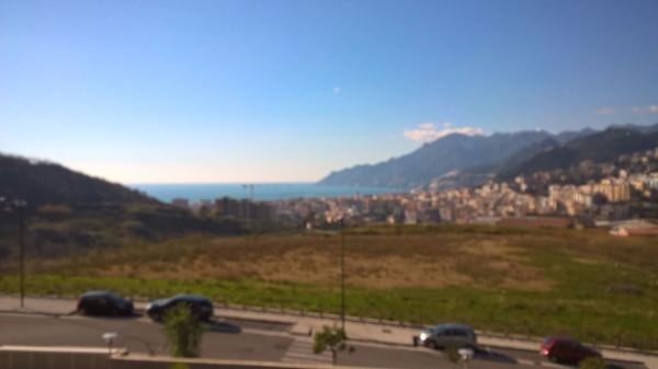 Bilocale Salerno Via Brignano Inferiore 12