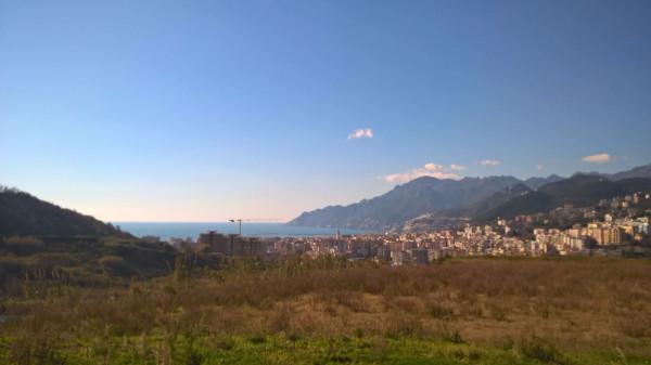 Bilocale Salerno Via Brignano Inferiore 5