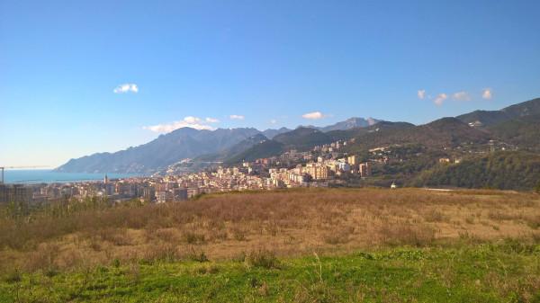 Bilocale Salerno Via Brignano Inferiore 6