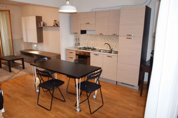 Appartamento in vendita a Piazzola sul Brenta, 2 locali, prezzo € 95.000 | Cambio Casa.it