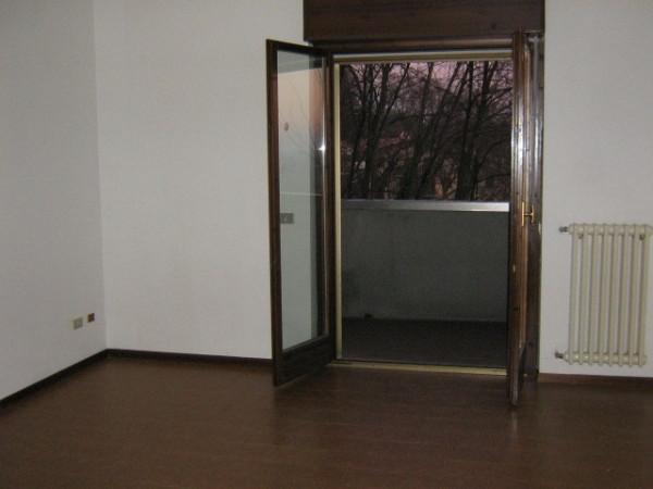 Appartamento in affitto a Ospedaletto Lodigiano, 2 locali, prezzo € 300 | Cambio Casa.it