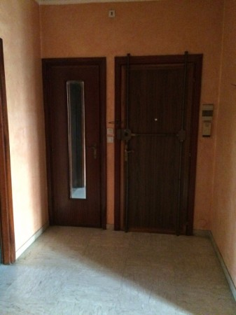 Bilocale Torino Via Bernardino Luini 4