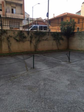Bilocale Torino Via Bernardino Luini 7