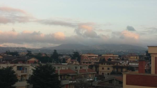 Bilocale Ciampino Via Napoli 11