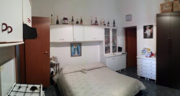 Bilocale Bari Via Durazzo 3