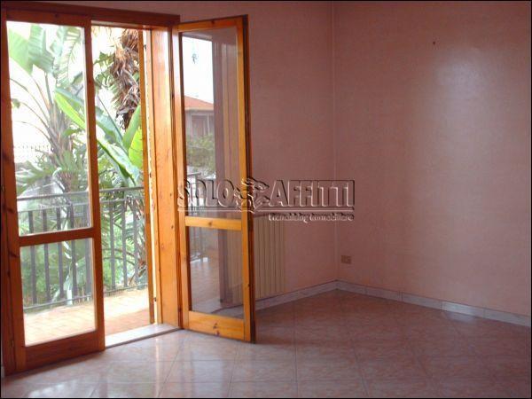 Appartamento in affitto a Tremestieri Etneo, 3 locali, prezzo € 480 | Cambio Casa.it