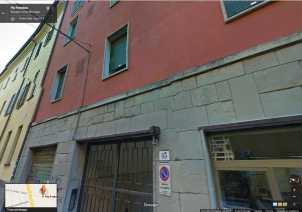 Appartamento in Affitto a Bologna Centro: 1 locali, 35 mq