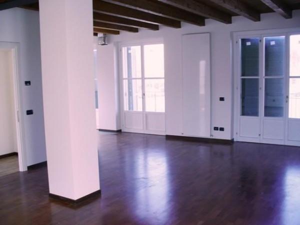 Appartamento in affitto a San Giuliano Milanese, 3 locali, prezzo € 1.100 | Cambio Casa.it