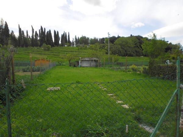 Appartamento in Vendita a San Miniato Semicentro: 3 locali, 100 mq