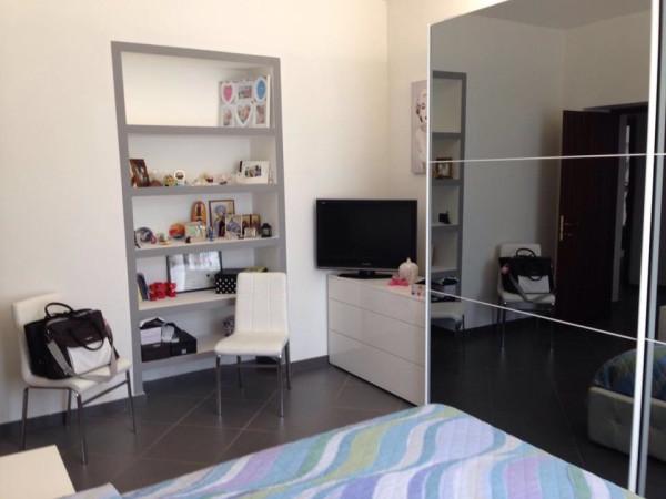 Immagine  12 Appartamento