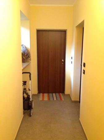 Immagine  17 Appartamento