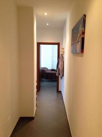 Immagine  19 Appartamento