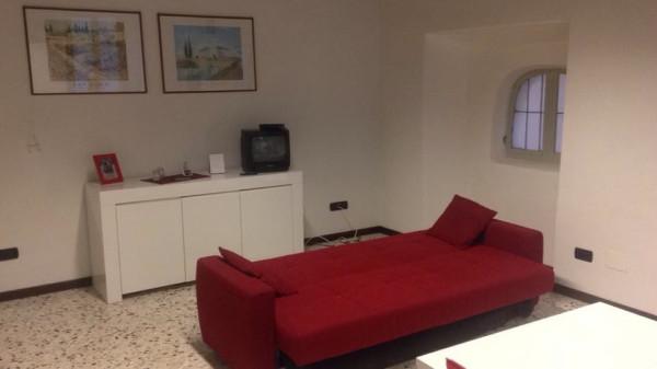 Immagine  13 Appartamento