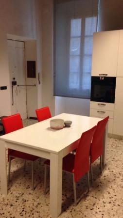 Immagine  14 Appartamento