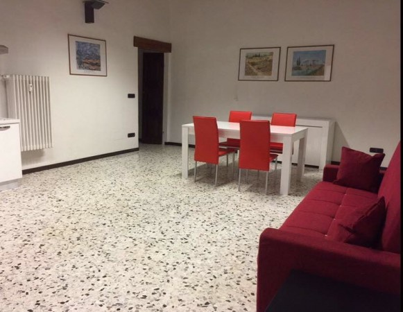 Immagine  5 Appartamento