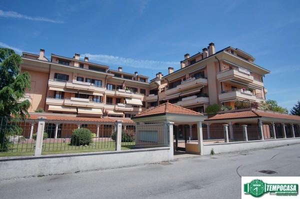 Appartamento in vendita a Paullo, 3 locali, prezzo € 195.000 | Cambio Casa.it
