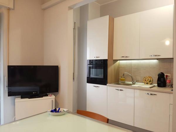 Appartamento in affitto a Alassio, 3 locali, prezzo € 2.700 | CambioCasa.it