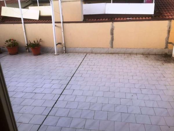 Bilocale Santa Teresa di Riva Via Coletta 11