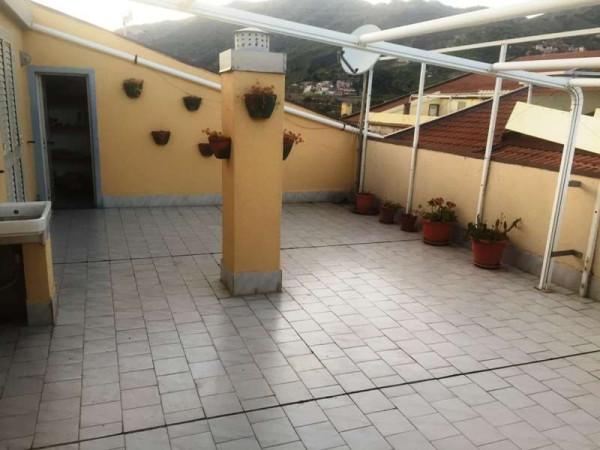 Bilocale Santa Teresa di Riva Via Coletta 8