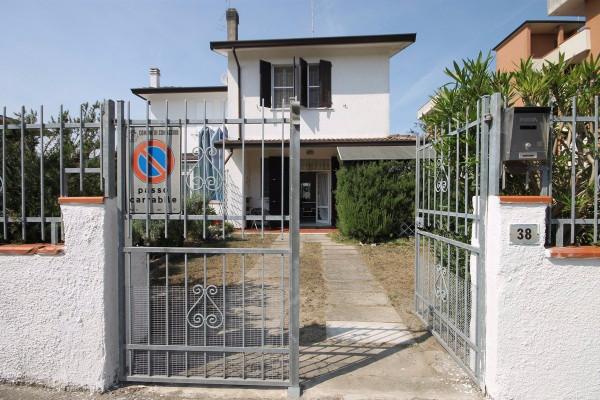 Villa a Schiera in vendita a Comacchio, 3 locali, prezzo € 130.000   Cambio Casa.it