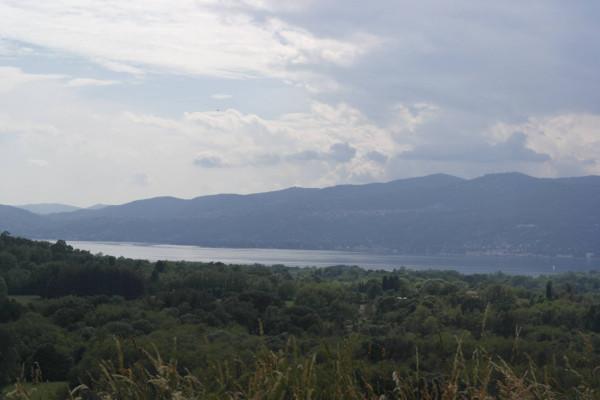 Terreno Edificabile Residenziale in vendita a Besozzo, 9999 locali, prezzo € 270.000 | Cambio Casa.it