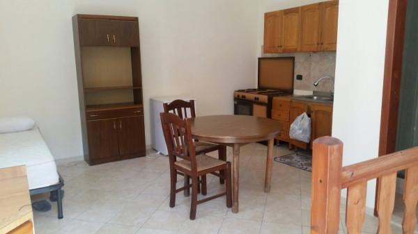 Appartamento in vendita a Pagani, 1 locali, prezzo € 25.000 | Cambio Casa.it