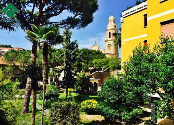 Bilocale San Lorenzo al Mare Via Della Chiesa, 18 3