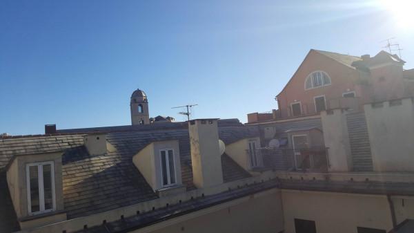 Bilocale Genova Stradone Di Sant'agostino 8