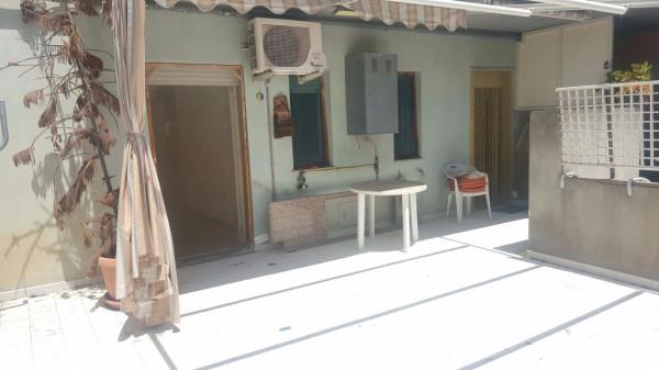 Appartamento in vendita a Furci Siculo, 2 locali, prezzo € 85.000 | Cambio Casa.it