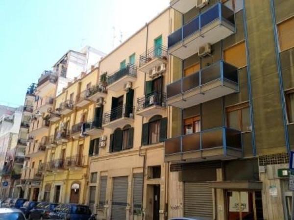 Bilocale Bari Via Gorizia 1