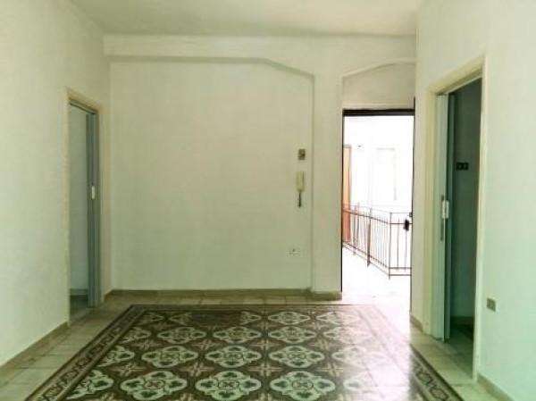 Bilocale Bari Via Gorizia 10