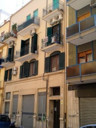 Bilocale Bari Via Gorizia 3
