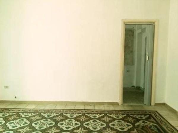 Bilocale Bari Via Gorizia 6