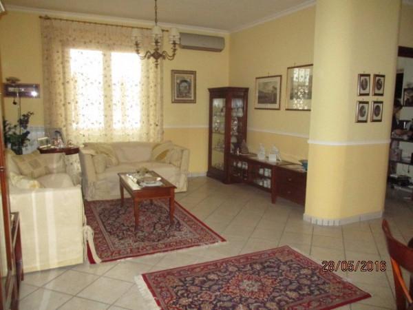 Appartamento in vendita a Pagani, 3 locali, prezzo € 210.000 | Cambio Casa.it