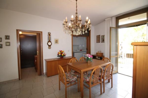 Appartamento in vendita a Busto Arsizio, 3 locali, prezzo € 75.000 | Cambio Casa.it