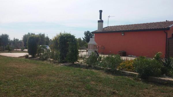 Bilocale San Giovanni Rotondo Unnamed Road 12