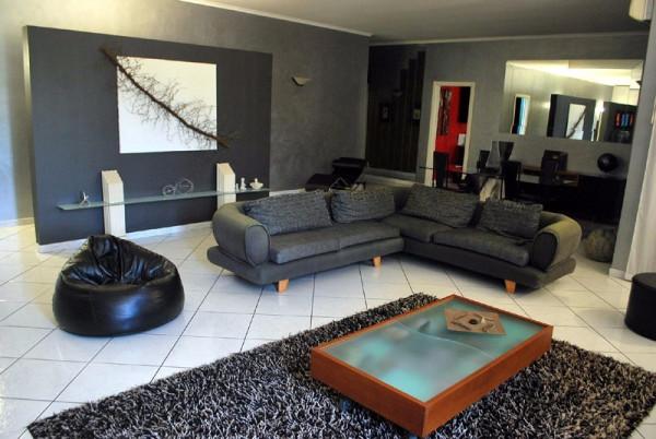 Appartamento in affitto a Alba, 4 locali, prezzo € 1.000 | Cambio Casa.it