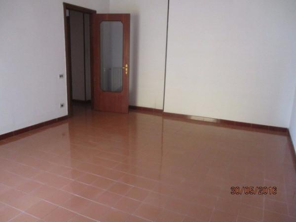 Appartamento in affitto a Mercato San Severino, 2 locali, prezzo € 370 | Cambio Casa.it
