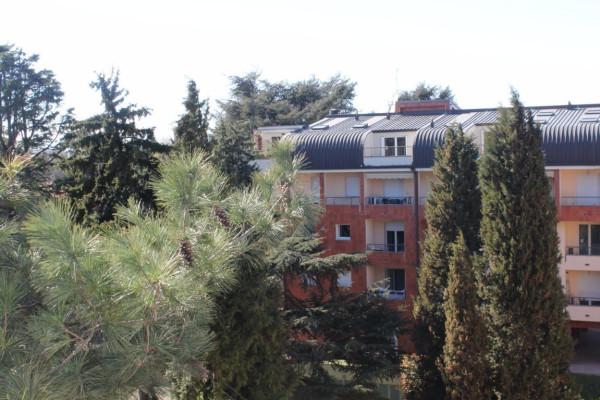 Bilocale Legnano Viale Luigi Cadorna 1