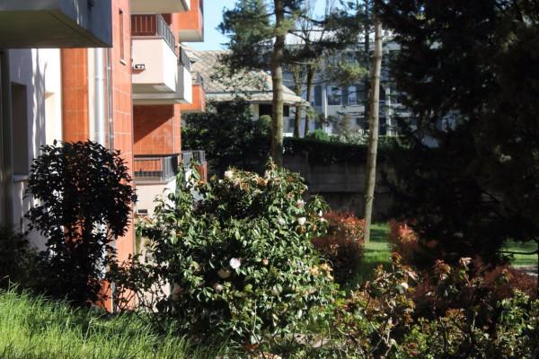 Bilocale Legnano Viale Luigi Cadorna 10