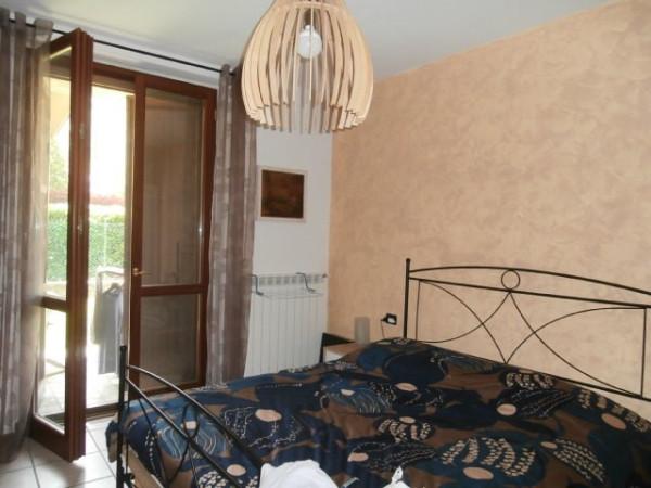 Bilocale Paitone Via Italia 4