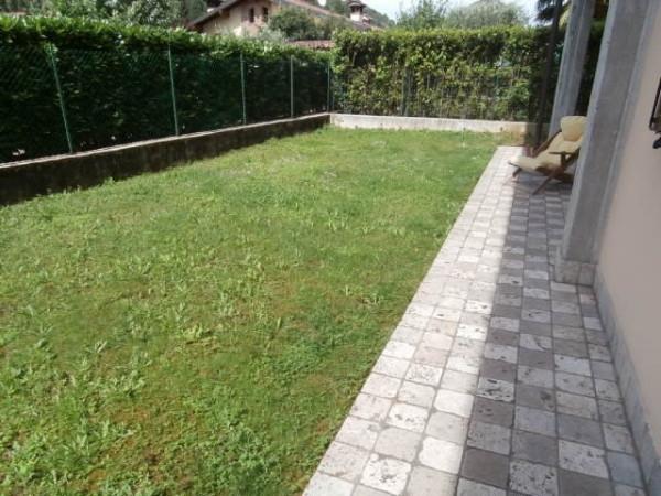 Bilocale Paitone Via Italia 6