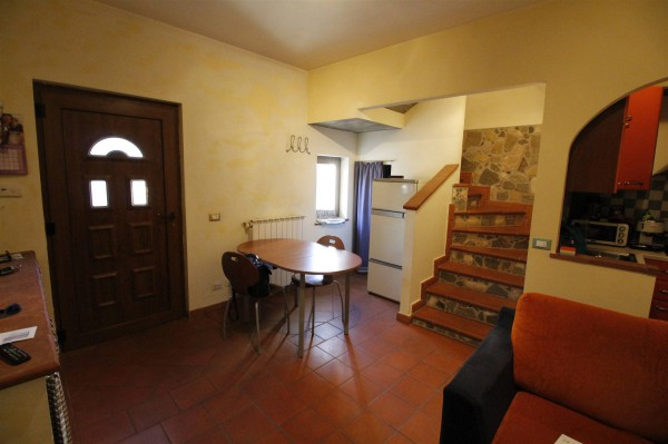 Bilocale Lucca Via Vecchia Quarta 4