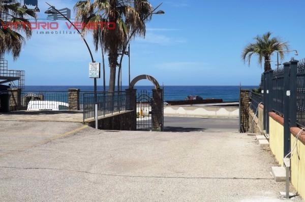 Appartamento in vendita a Castellabate, 3 locali, prezzo € 230.000 | Cambio Casa.it