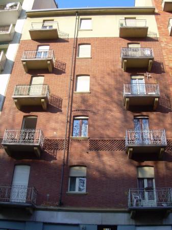 Appartamento in vendita a Torino, 3 locali, zona Zona: 7 . Santa Rita, prezzo € 79.000 | Cambio Casa.it
