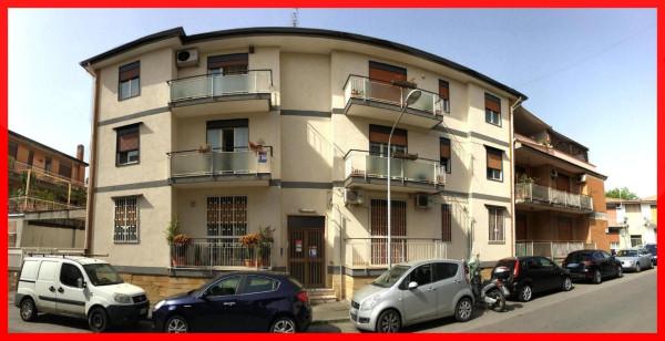 Appartamento in vendita a Aci Castello, 3 locali, prezzo € 182.000 | Cambio Casa.it